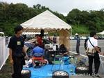 2014全日本学生ジムカーナ選手権(鈴鹿南)